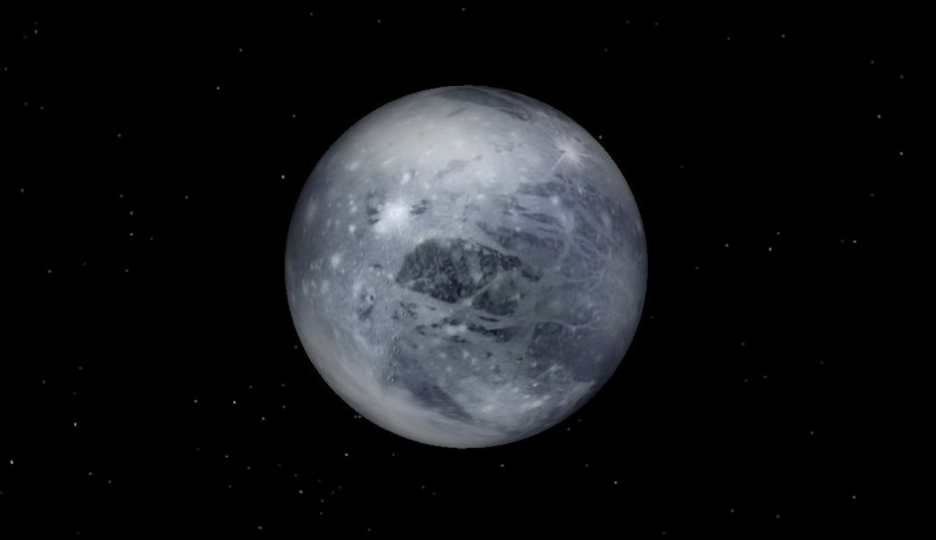 In stunning reversal iau rules that pluto is in fact the for Define pluto